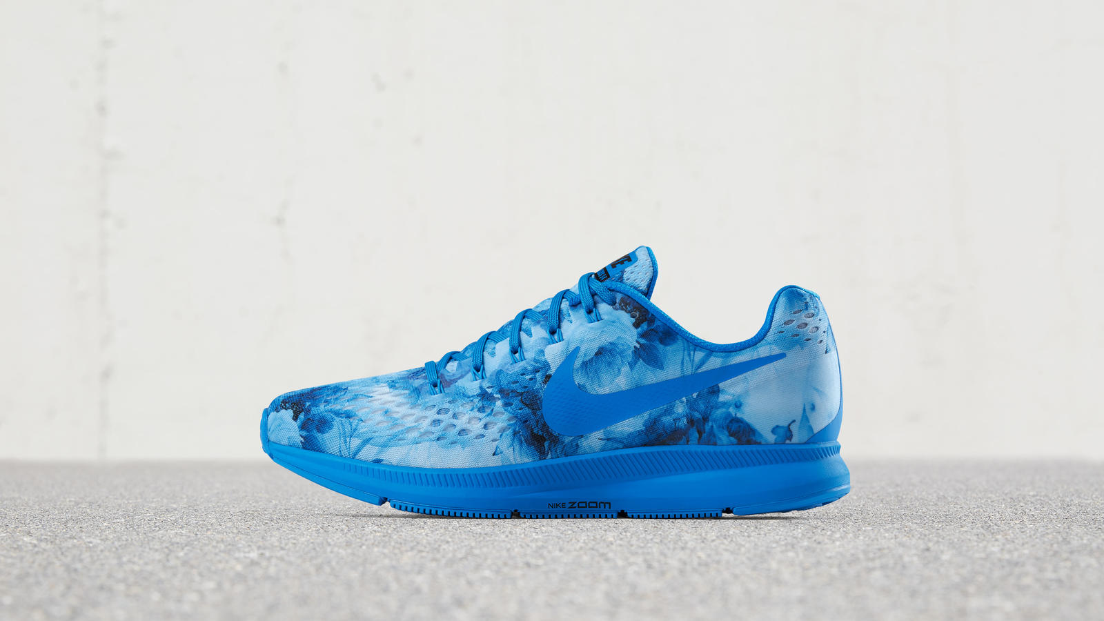 850a2c20f7 Nike Air Zoom Pegasus 34 iD - Nike News