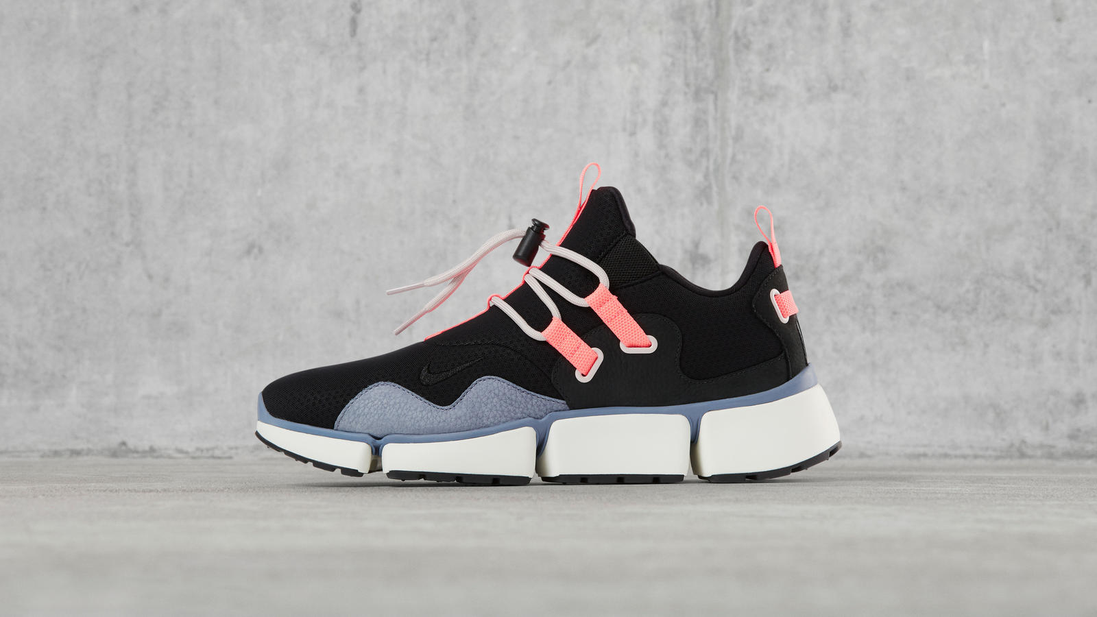 NikeLab Pocketknife DM 0