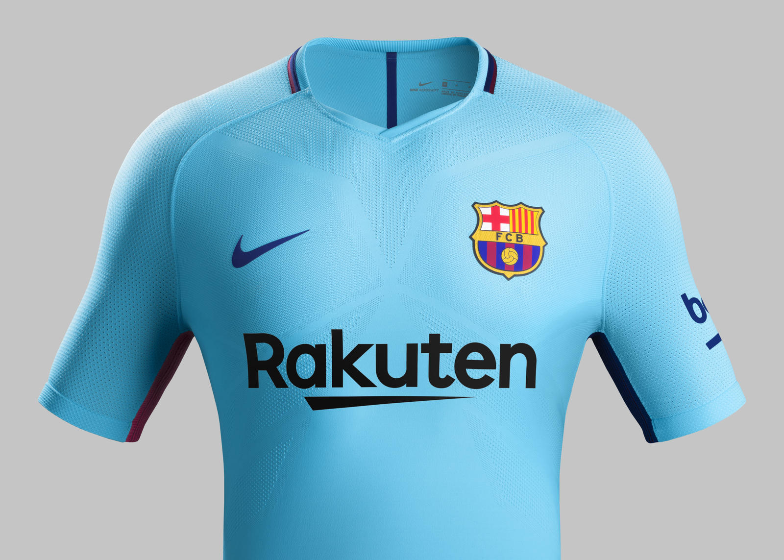Fy17 18 club kits a front match fcb r rectangle 1600