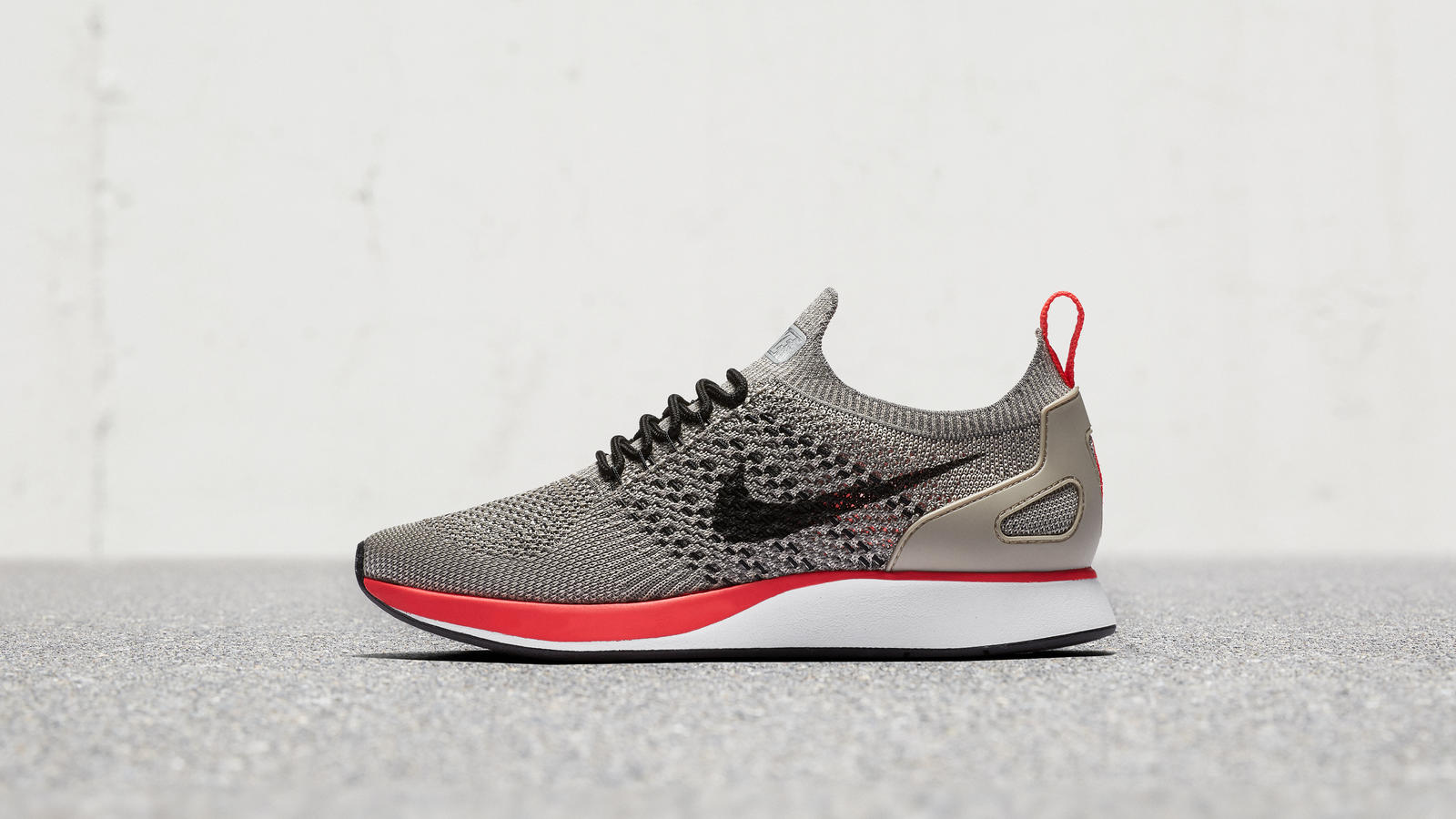 huge selection of f1a67 92554 Nike Air Zoom Mariah Flyknit Racer 0