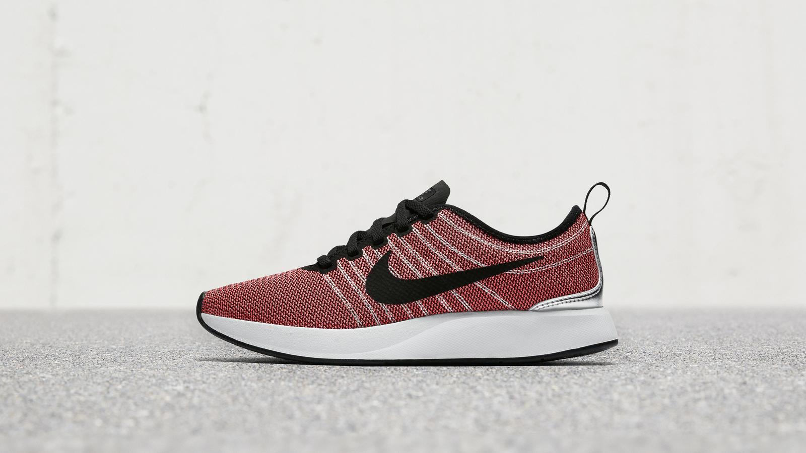 Nike Dualtone Racer - Nike News