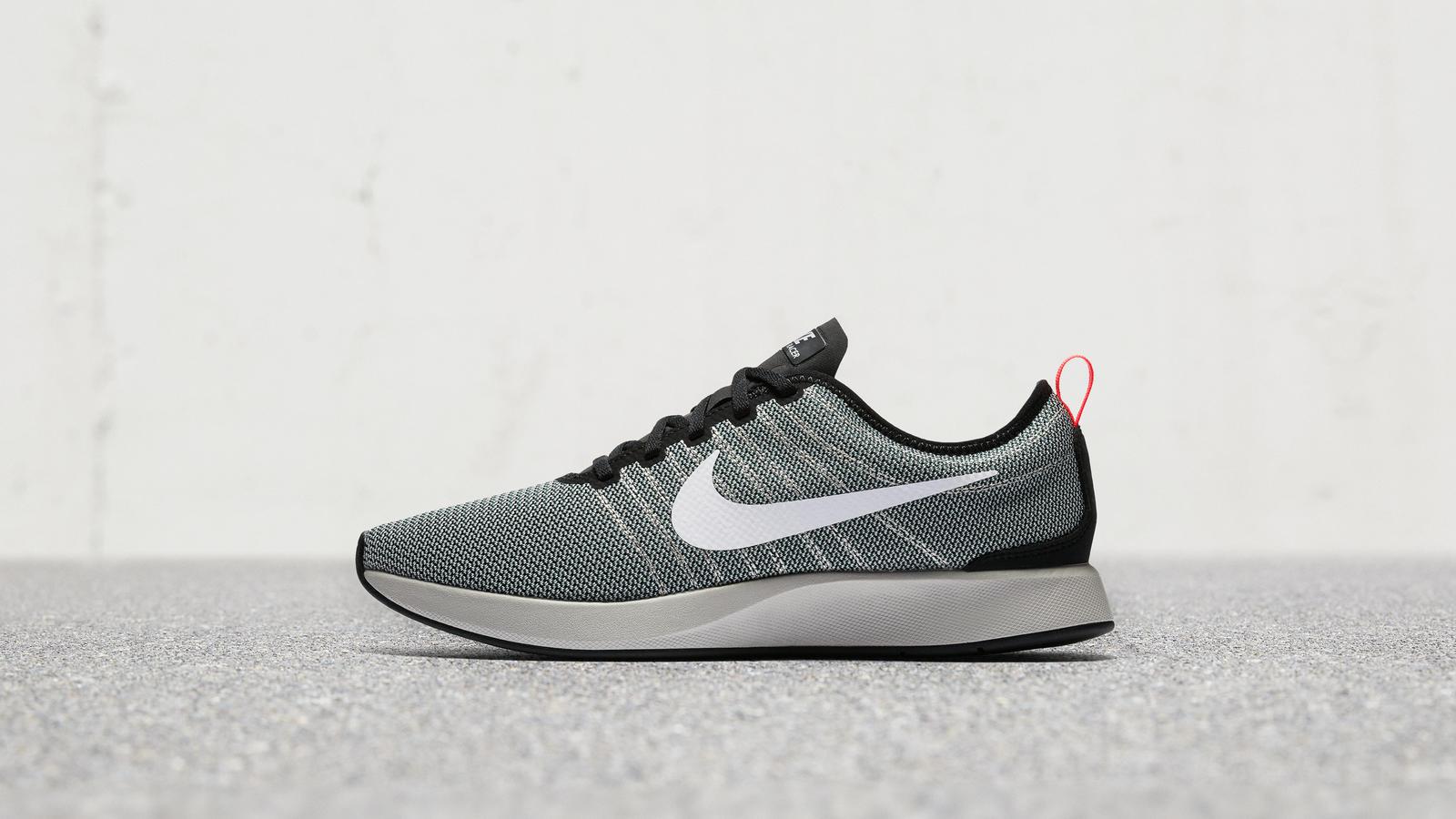 Nike Duel Racer 0