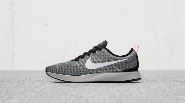 b909be2bccfa Nike Dualtone Racer - Nike News