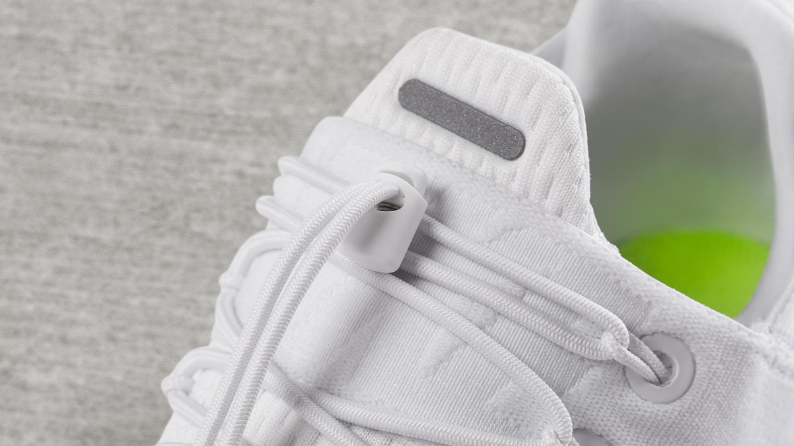 premium selection 9c9da fab7b Nike Free RN Commuter 2017 - Nike News
