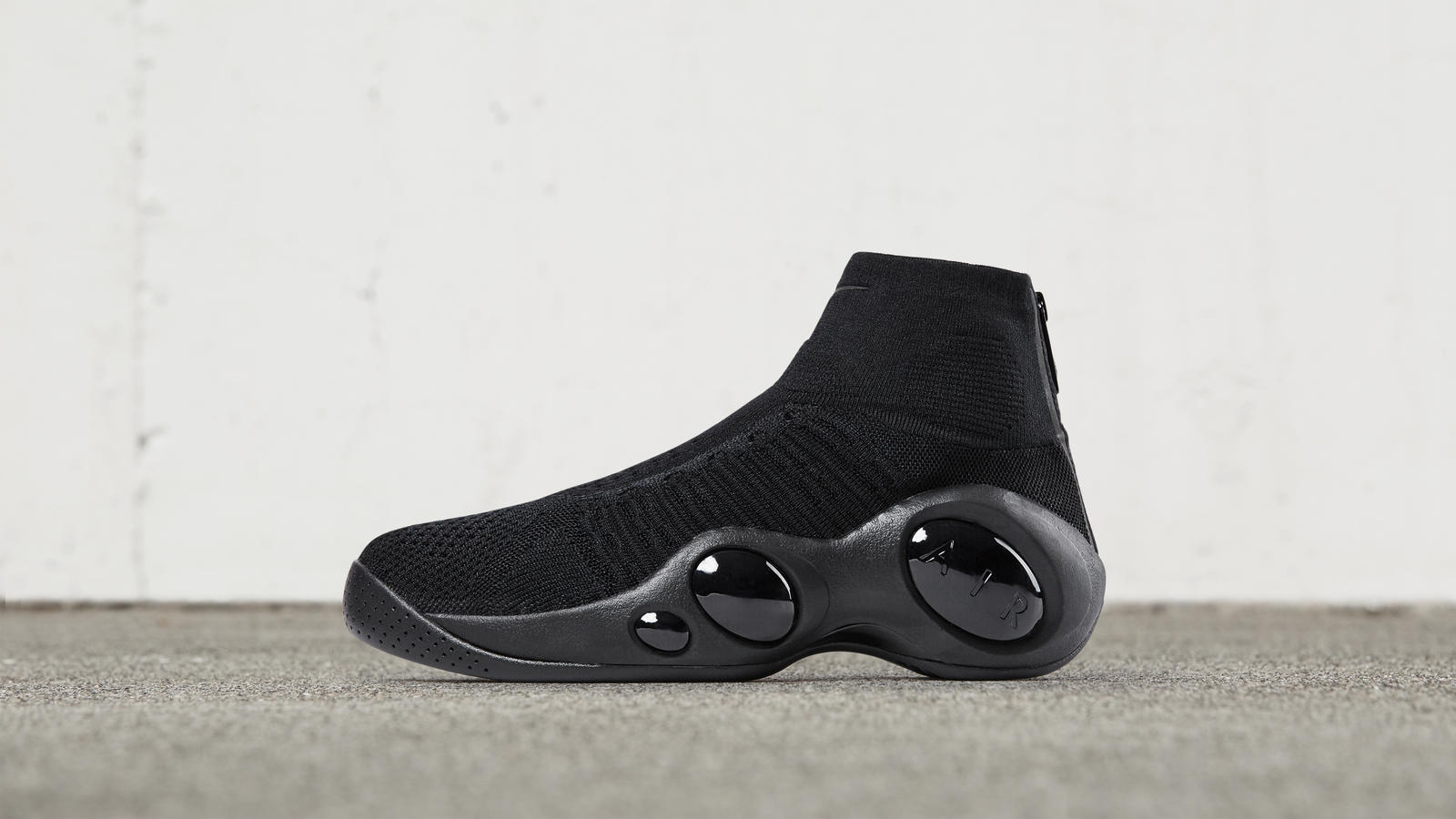 Nike Flight Bonafide 2