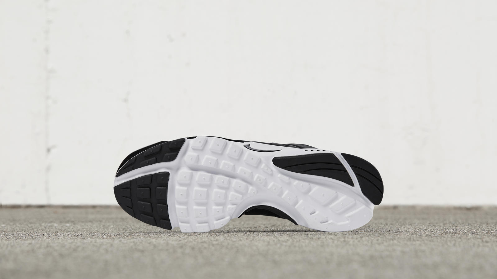 97f7249109c Nike Air Presto Ultra Flyknit - Nike News