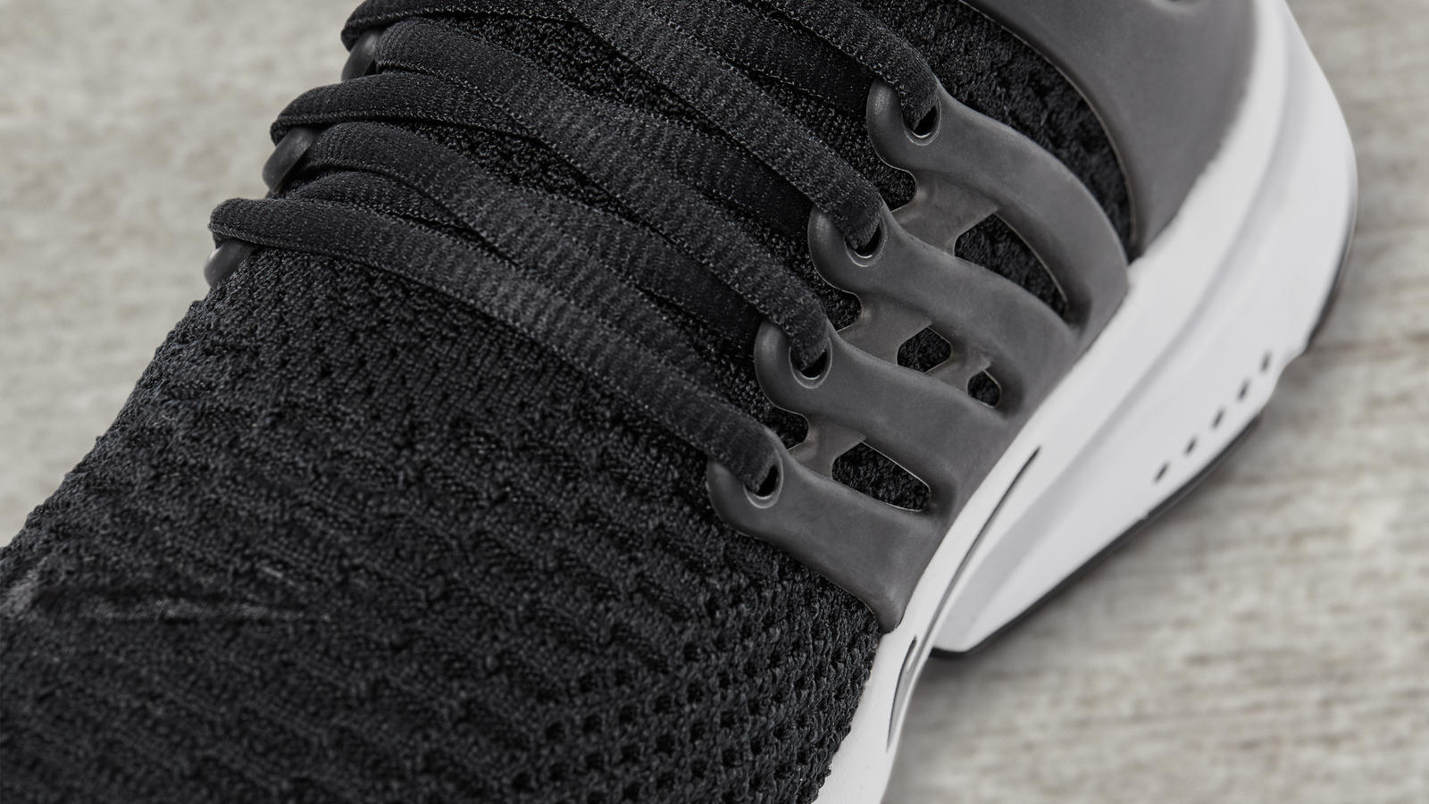 9fcc166dbdc9b ... mens tops shoes all black bcfa4 4e0b2  free shipping nike air presto  ultra flyknit 1 7ae25 03dc0