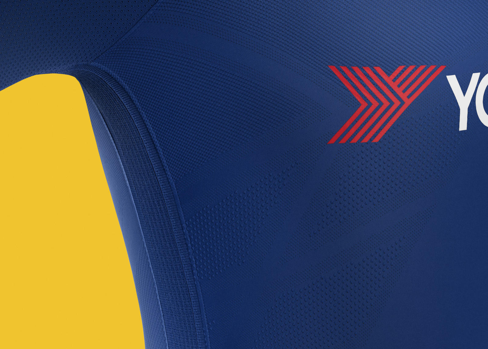 5de38c1f0 Chelsea FC and Nike Join Forces To Unveil Home and Away Kits - Nike News