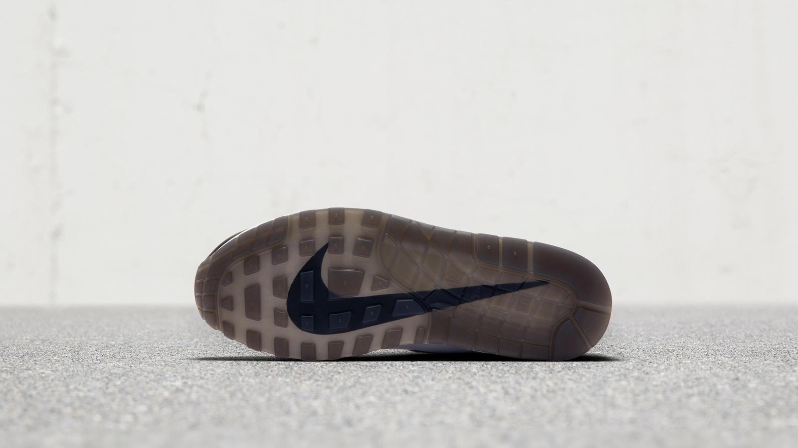 Nike Air Max 1 Premium Jewel Nike News