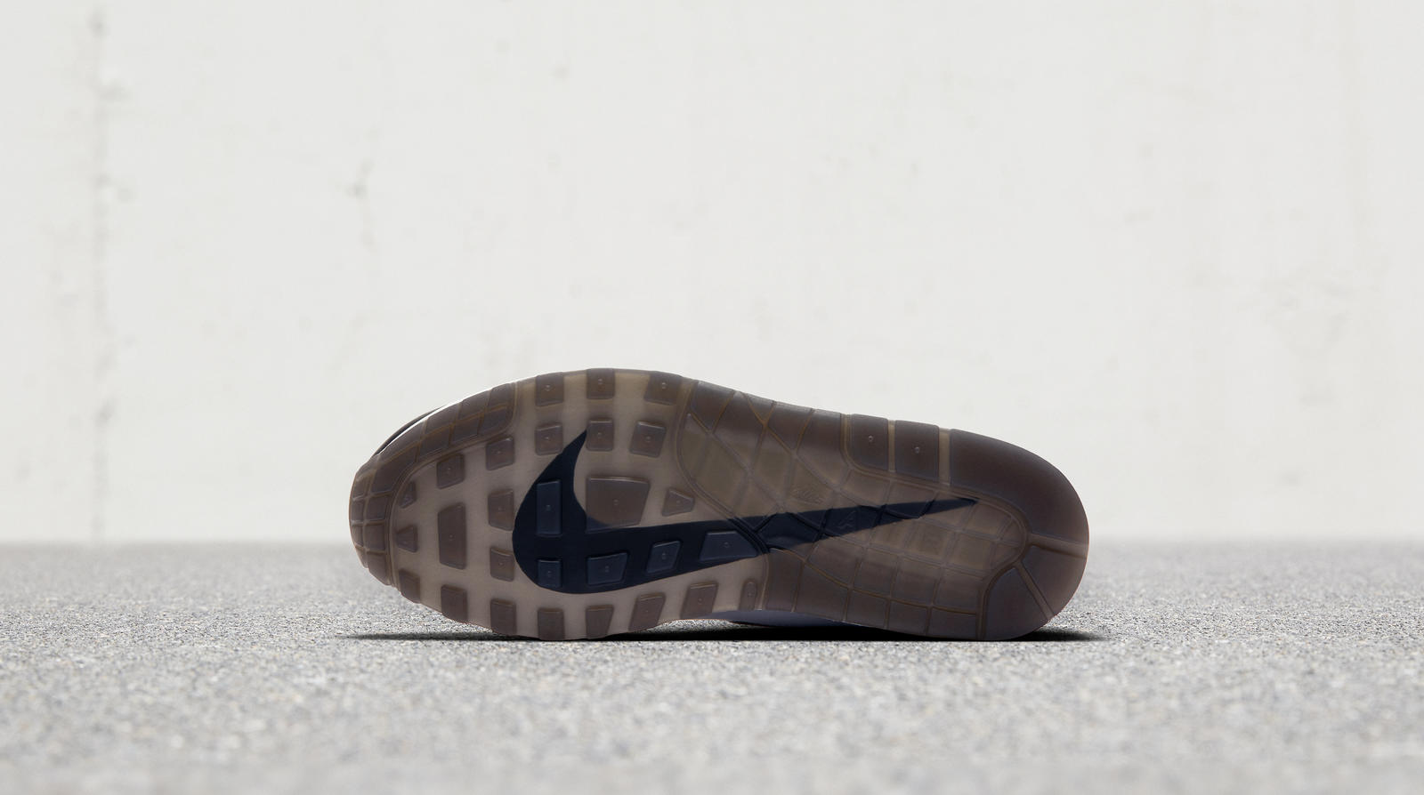 7bfda312dd5aa Nike Air Max 1 Premium Jewel - Nike News