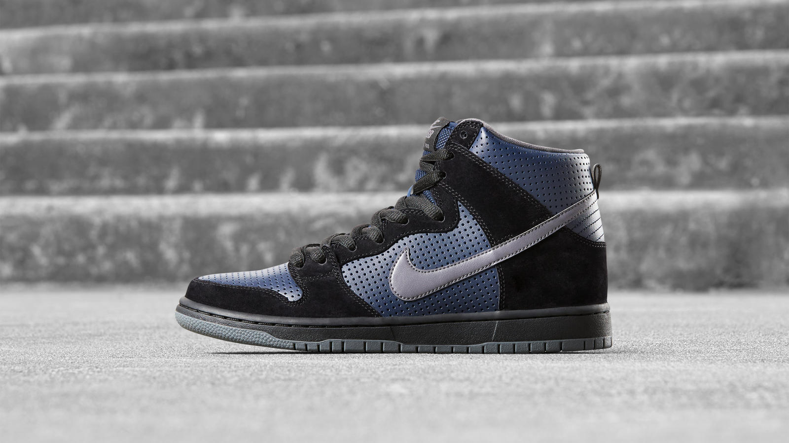 111f23d4fb607a switzerland nike sb dunk high pro gino iannucci 0 146f3 c08dc