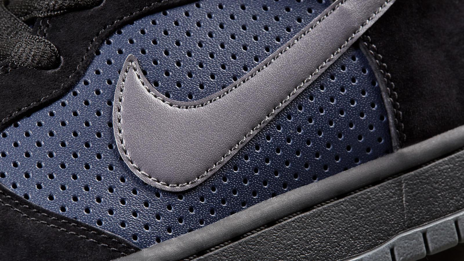 sports shoes 0a1bd 4bf37 ... 170320 footwear sb blk navy dunk 0280 native 1600 ...