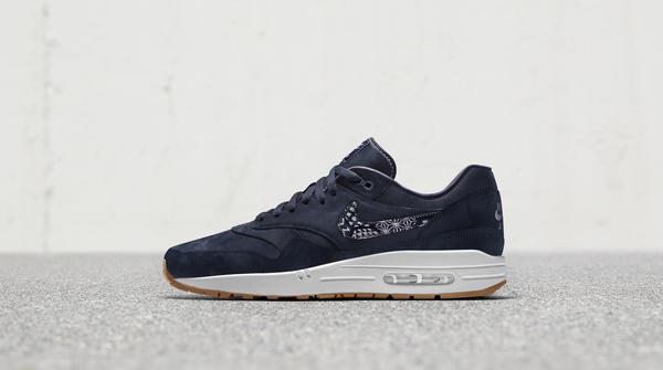 1 Nike News Indigo Nikeid Air Max UfFWqq0SOn