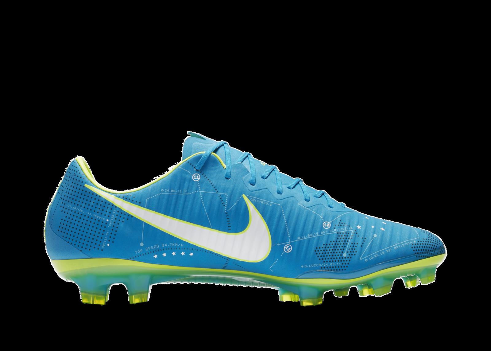 nike shoes soccer neymar 2017 boots this season 948268