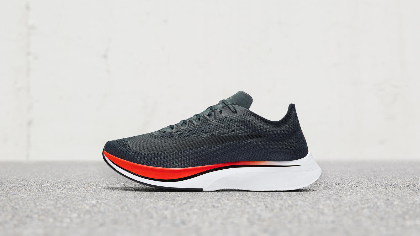 Su17 rn vaporfly 400 lateral hd 1600