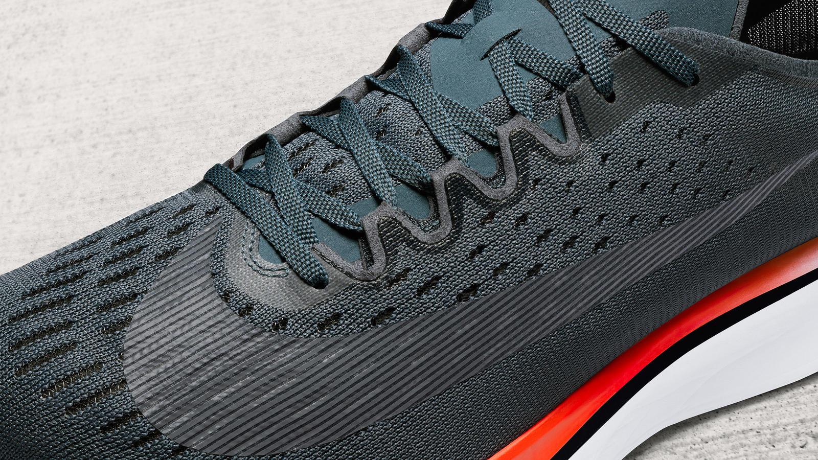 Nike Zoom Vaporfly 4% 1