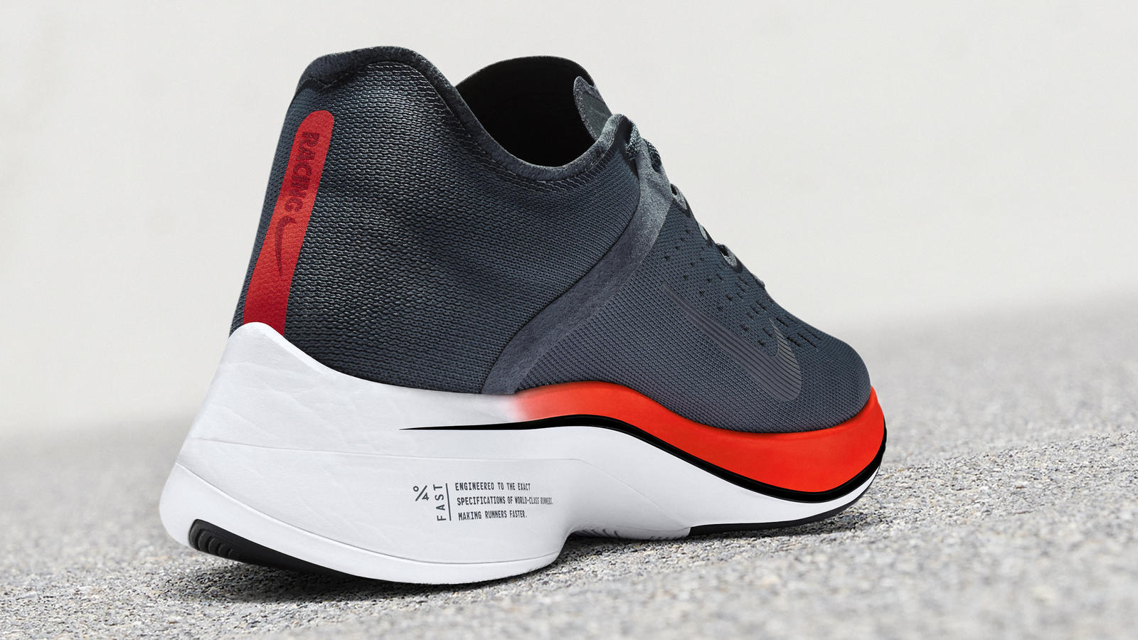 Sp17 rn vaporfly 400 detail01 hd 1600
