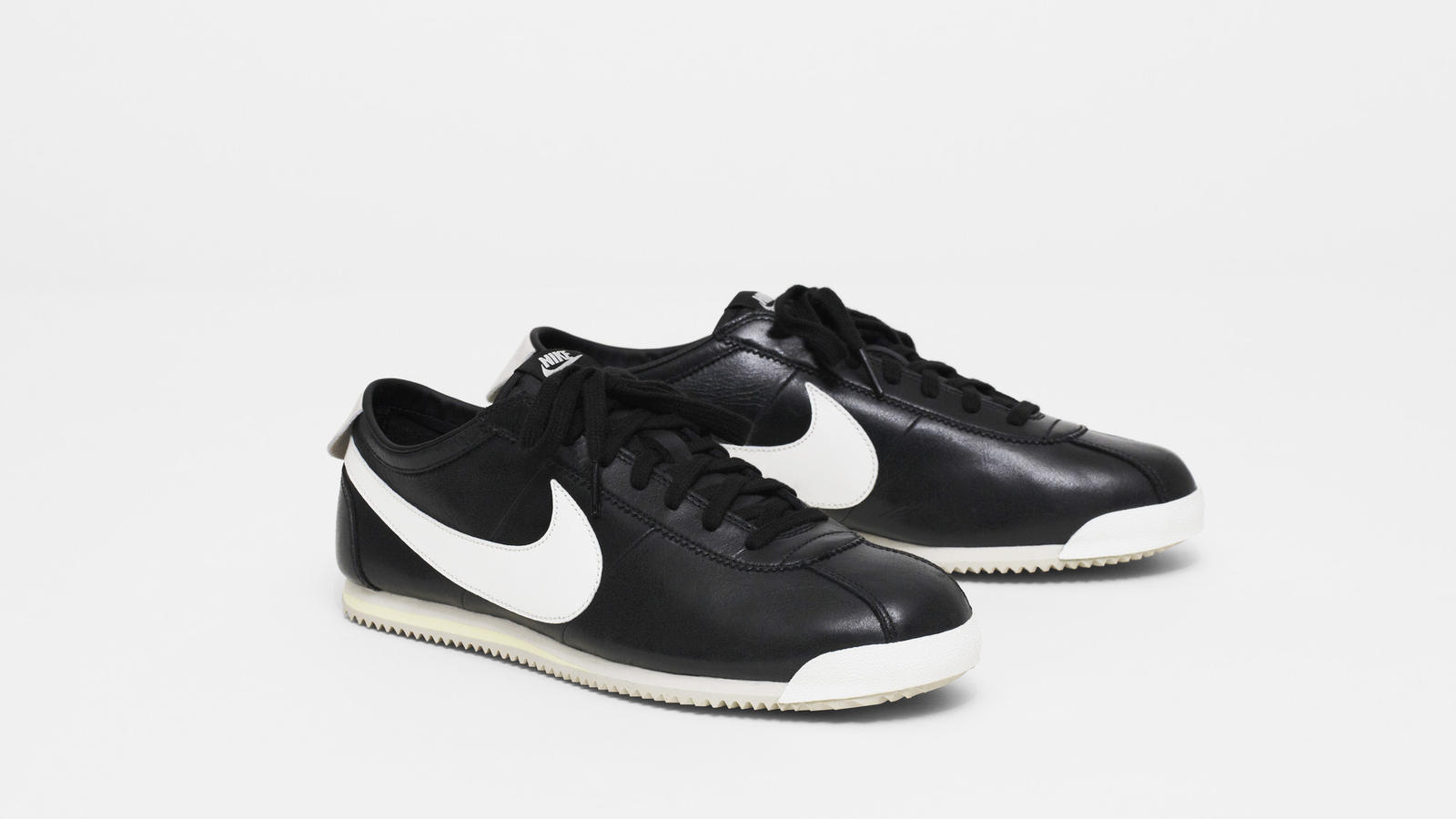 Nike Sportswear Spring 2012 Running Collection Nike News