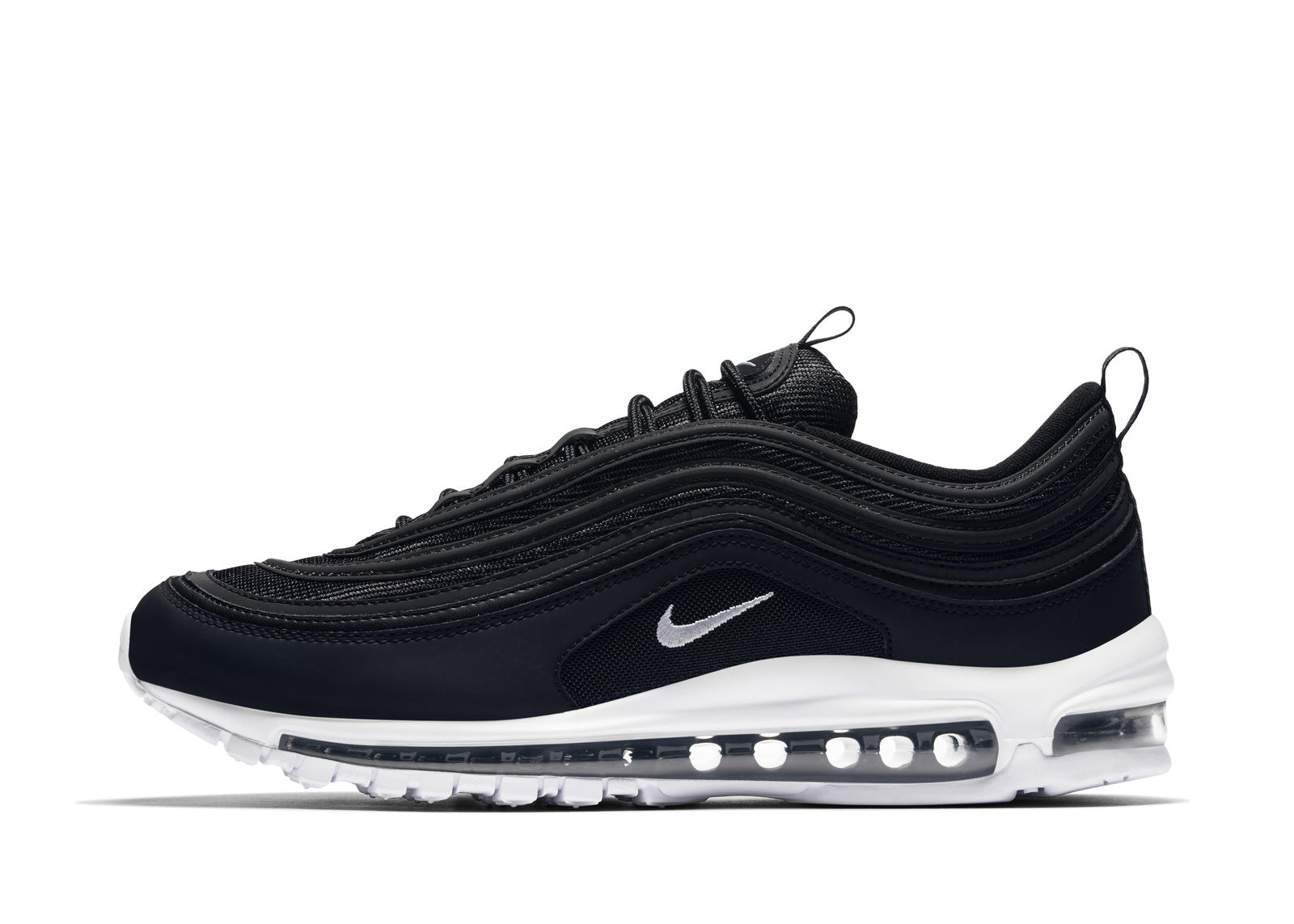 New Fall Colorways for the Air Max 97 - Nike News 823cbd24ba1e