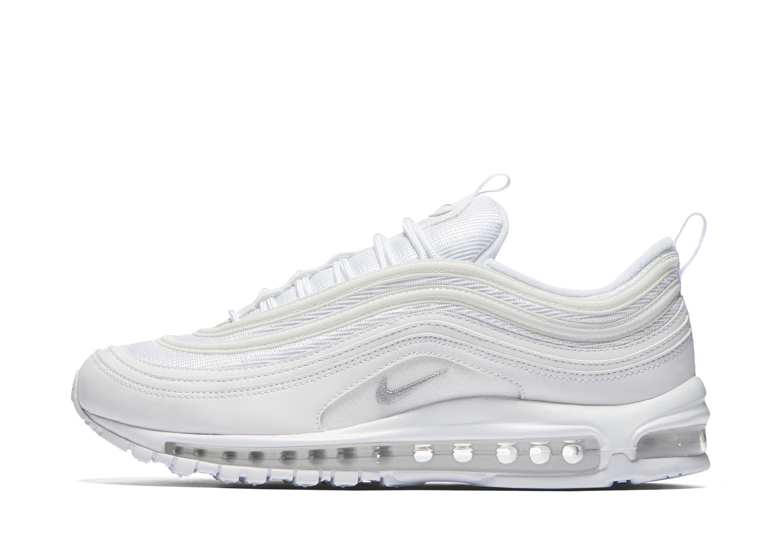 nike air max 97 og junior white