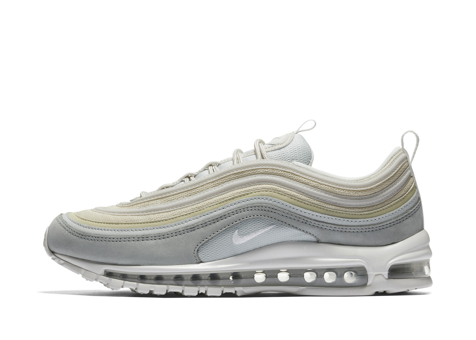 6423b2fb25 New Fall Colorways for the Air Max 97 - Nike News