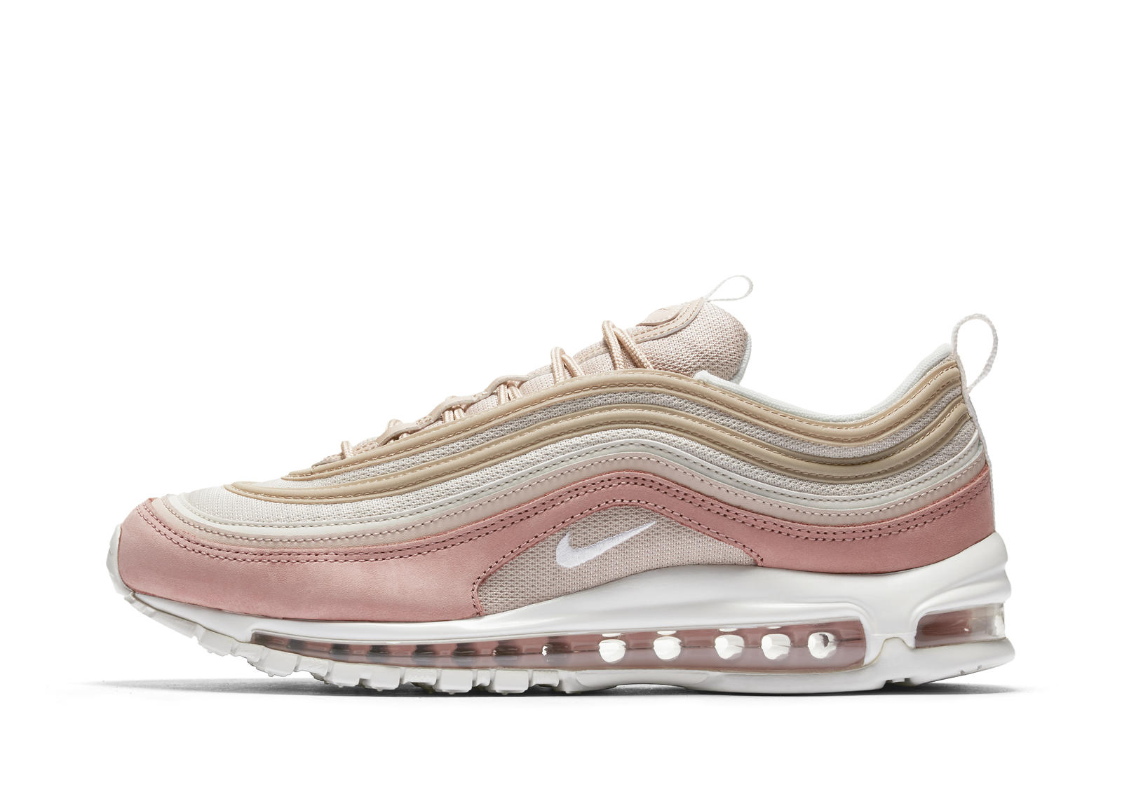 huge discount f3965 b5973 Nike Air Max 97 OG Premium