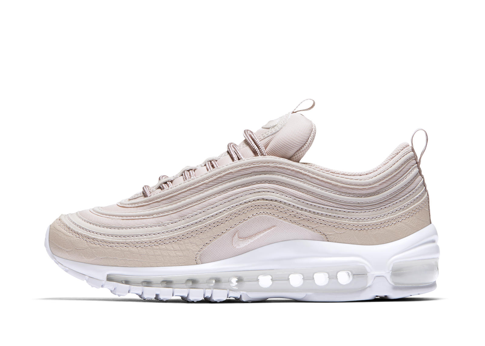 official photos 724ff 241a5 Nike Women s Air Max 97 Ultra  17  Silver Bullet  Sportscene