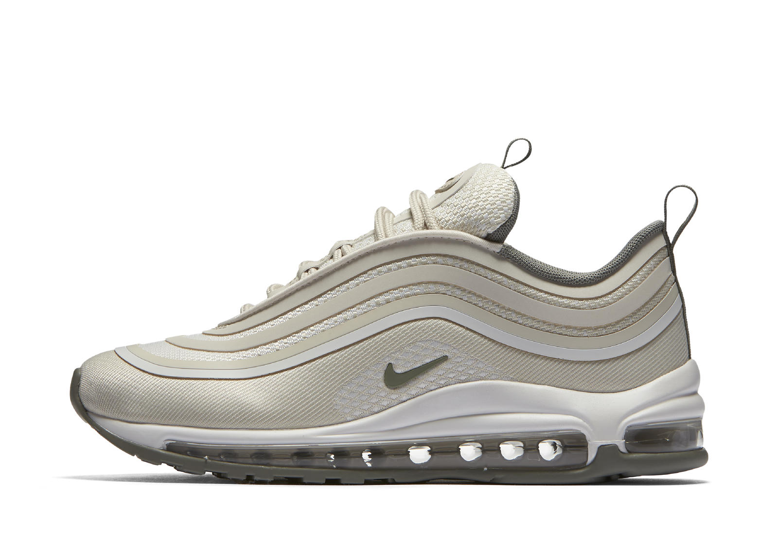 nike air max 97 ultra wear