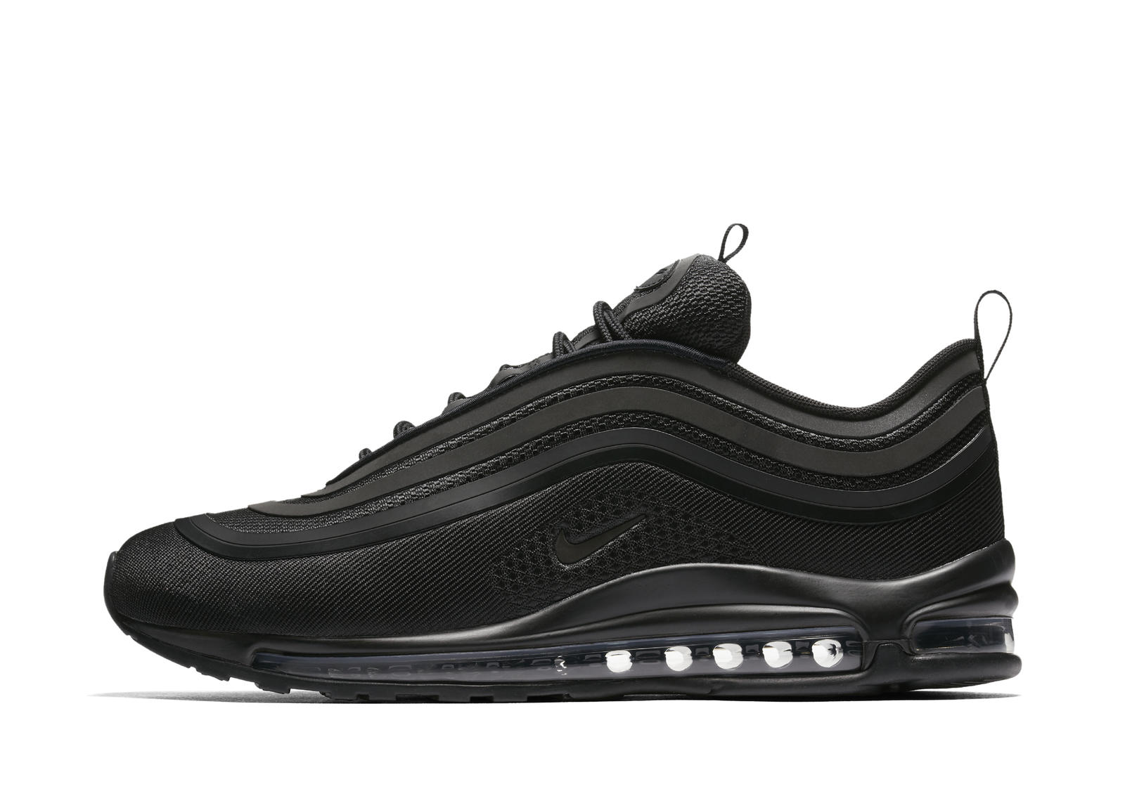 air max 97 ultra 2017 black