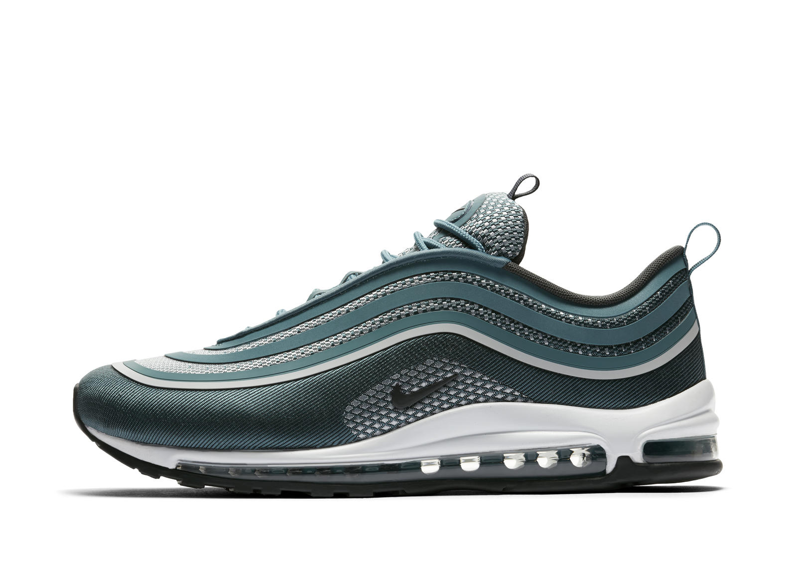 3436470a9e3de New Fall Colorways for the Air Max 97 - Nike News