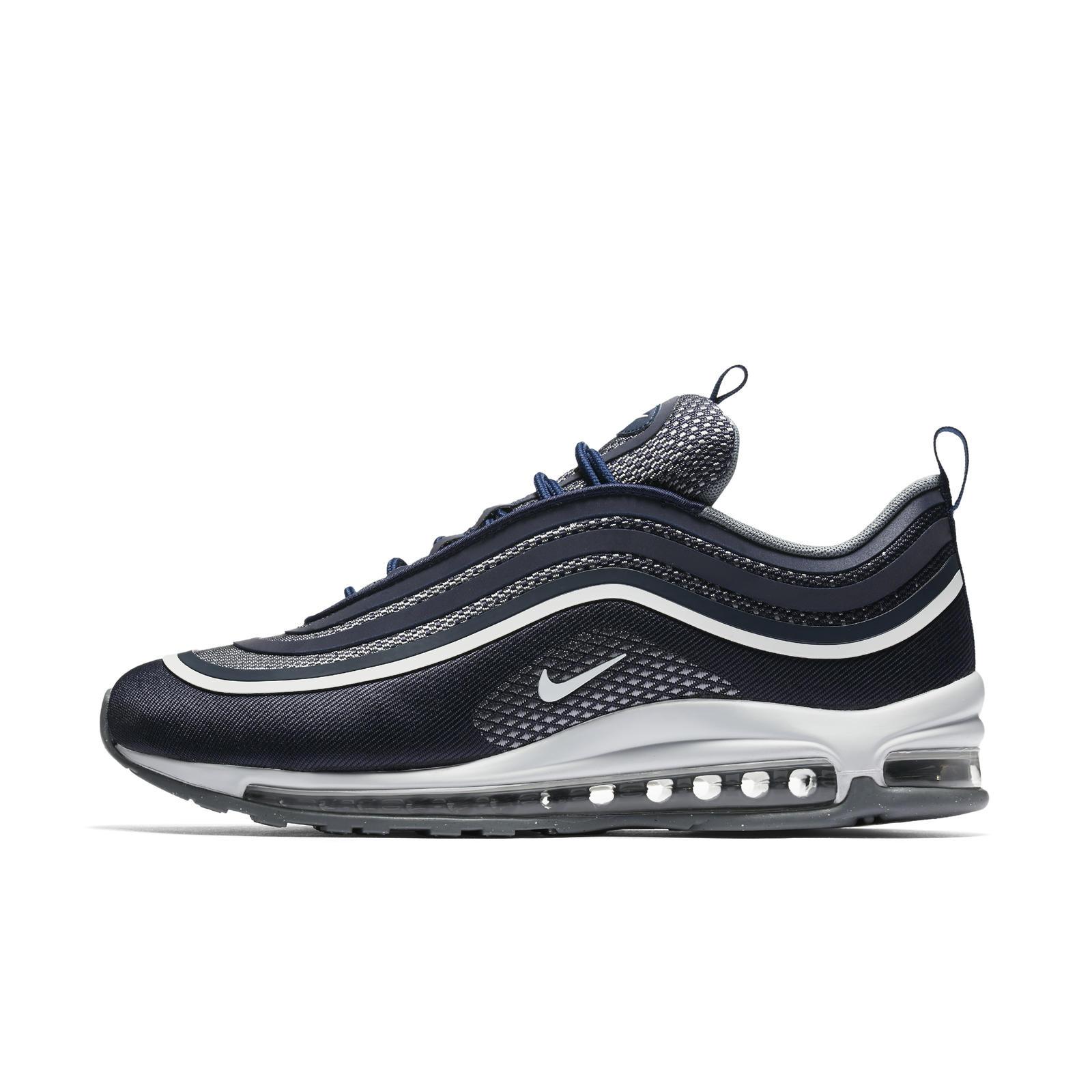 sneakers for cheap deb3d 1bc8b australia nike silver air max 97 foot locker 16e48 bf763