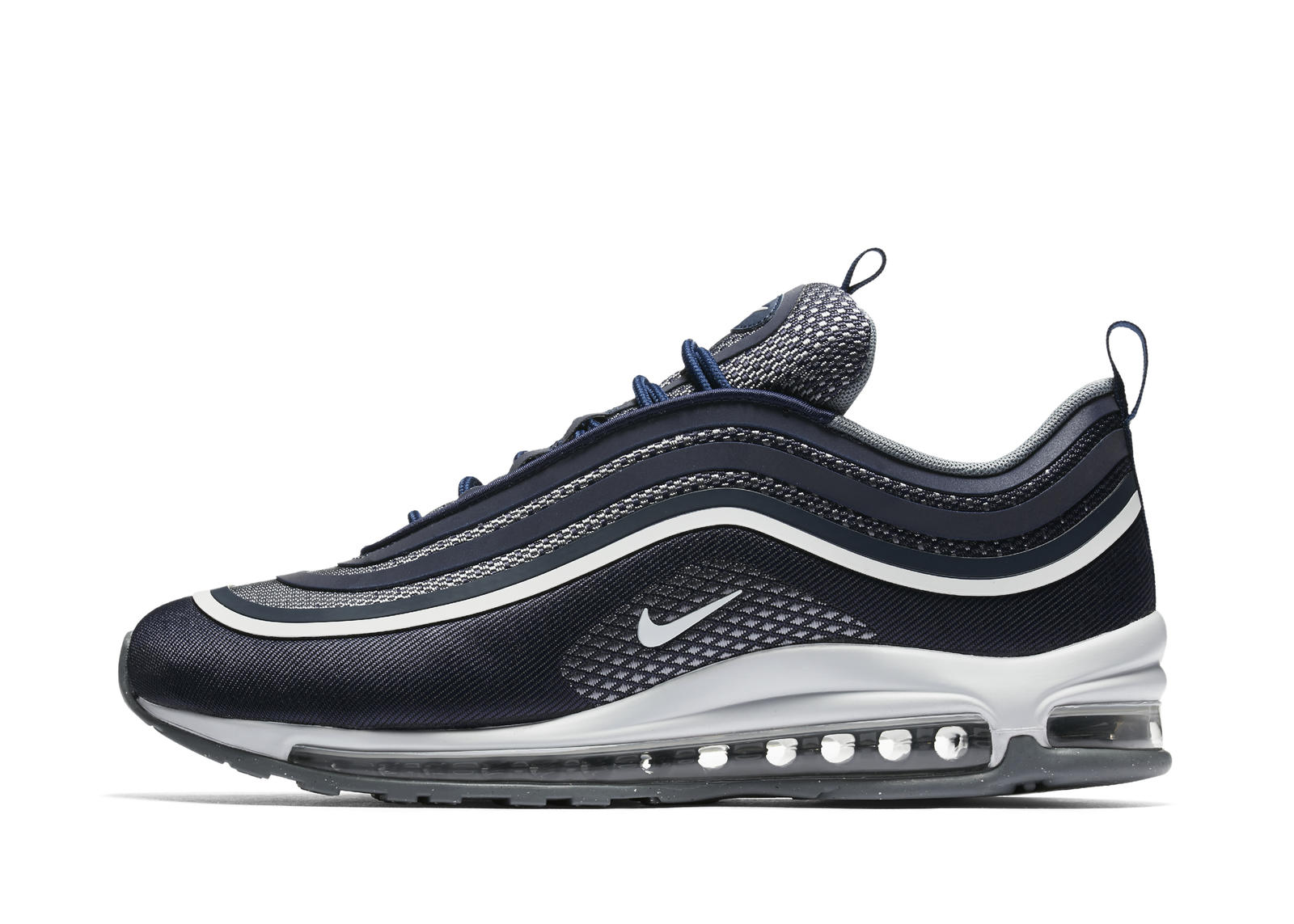 nike air max 97 ultra 2017