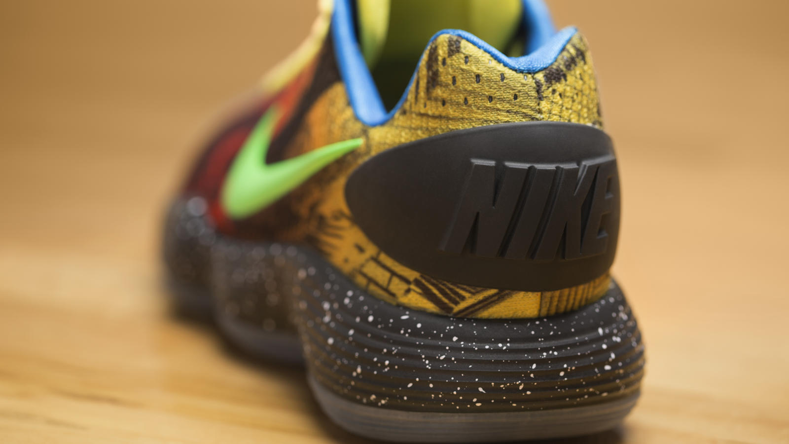 79910d0afbf1 Six New Nike Hyperdunk Low Styles Celebrate Basketball s Global ...