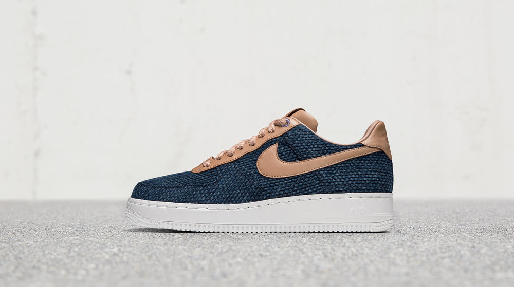 Nike Air Force 1 Low Aizome