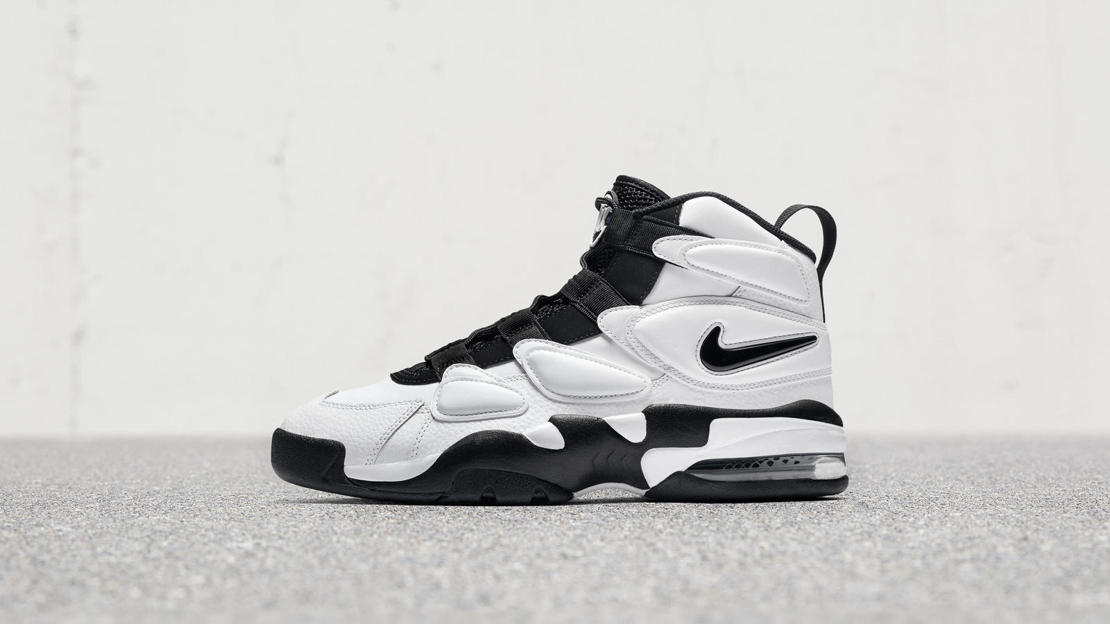 sports shoes f3acd 4ffca Nike Air Max 2 Uptempo  94 1