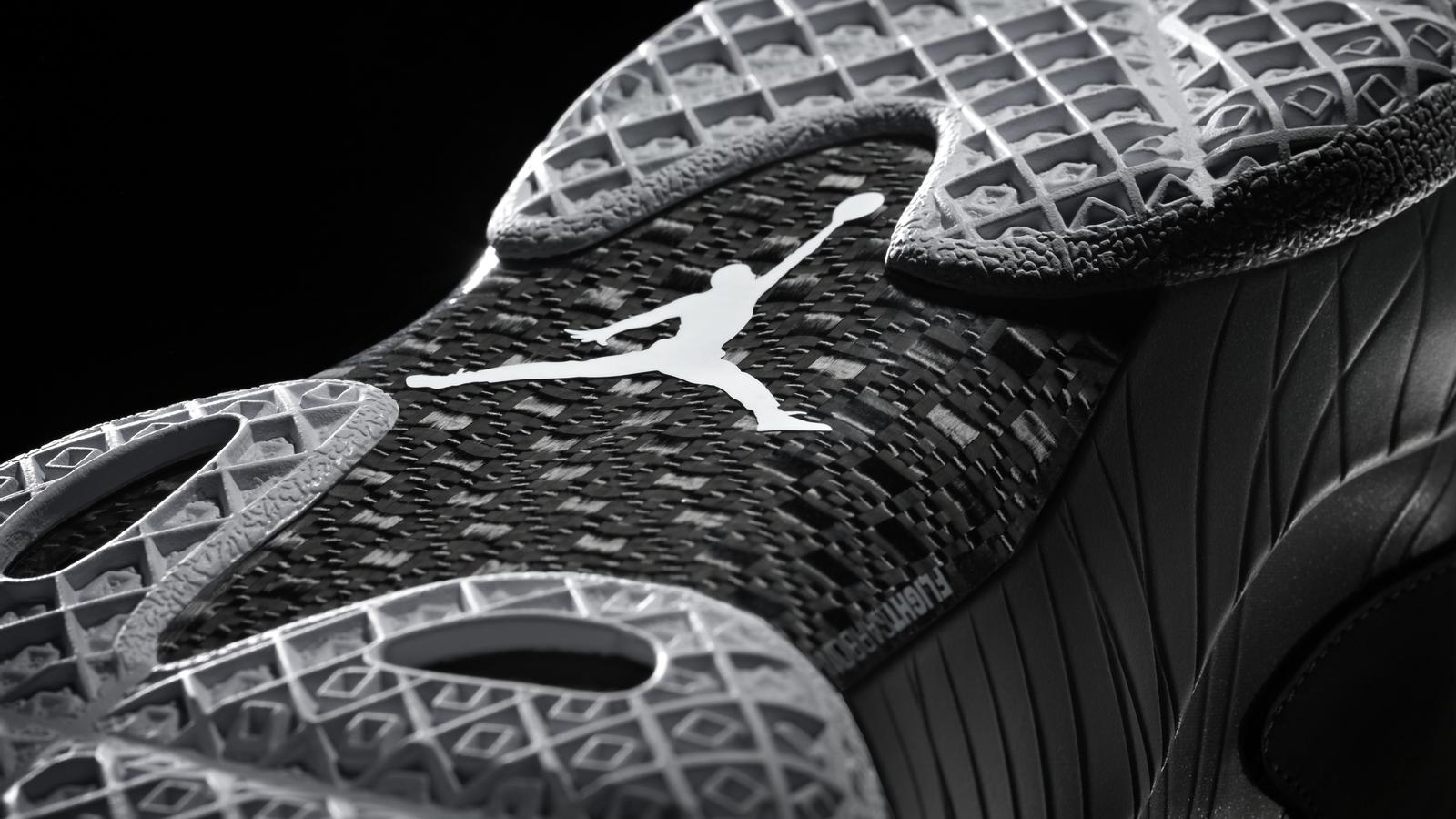 99f968c8e2a9 Prepare for Takeoff with Launch of AIR JORDAN 2012 - Nike News
