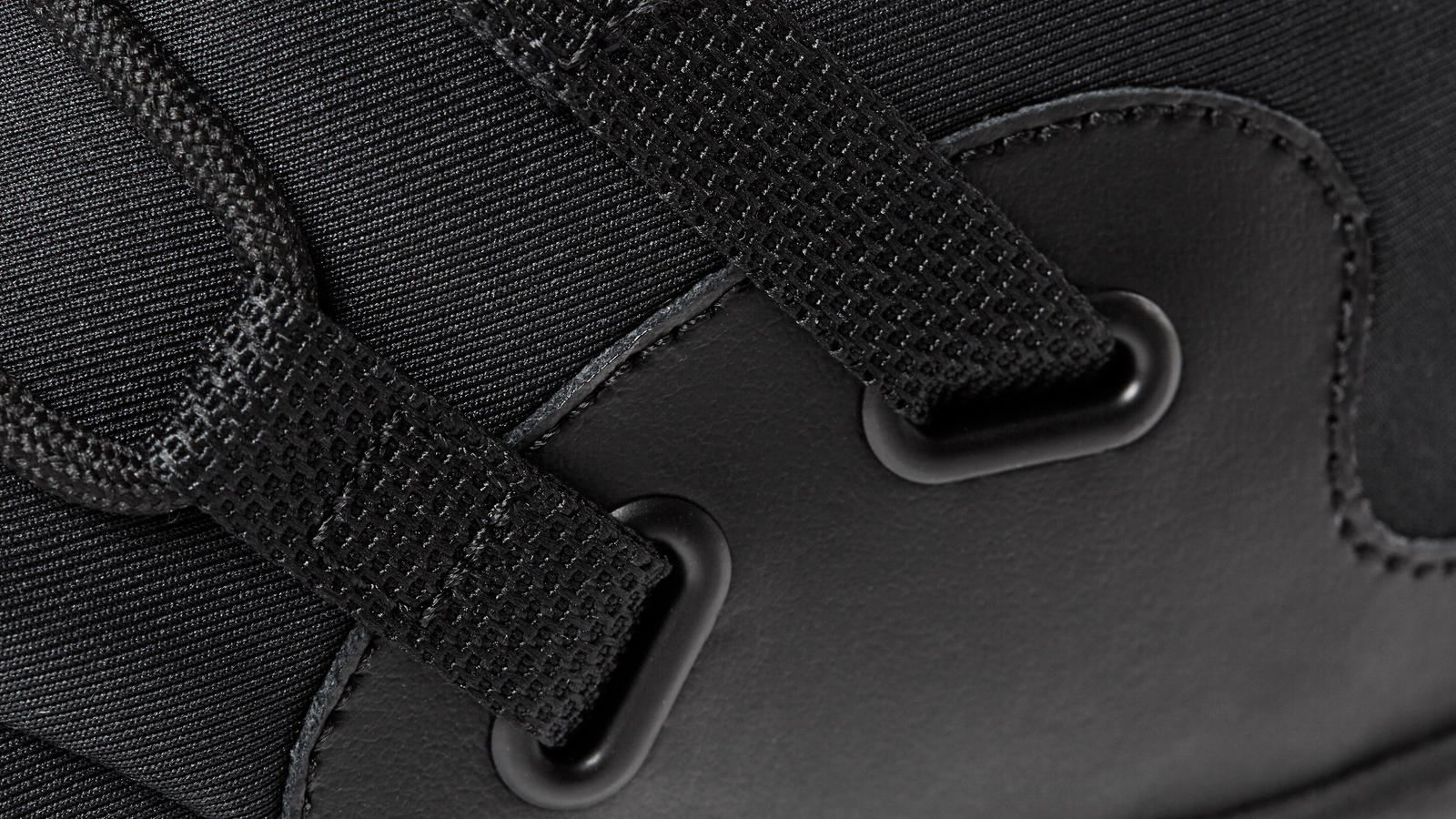 5bd469b48558 Nike Pocketknife DM - Nike News