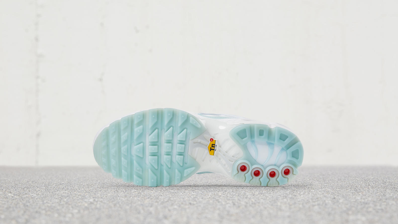 Air max plus holographic white 2 native 1600