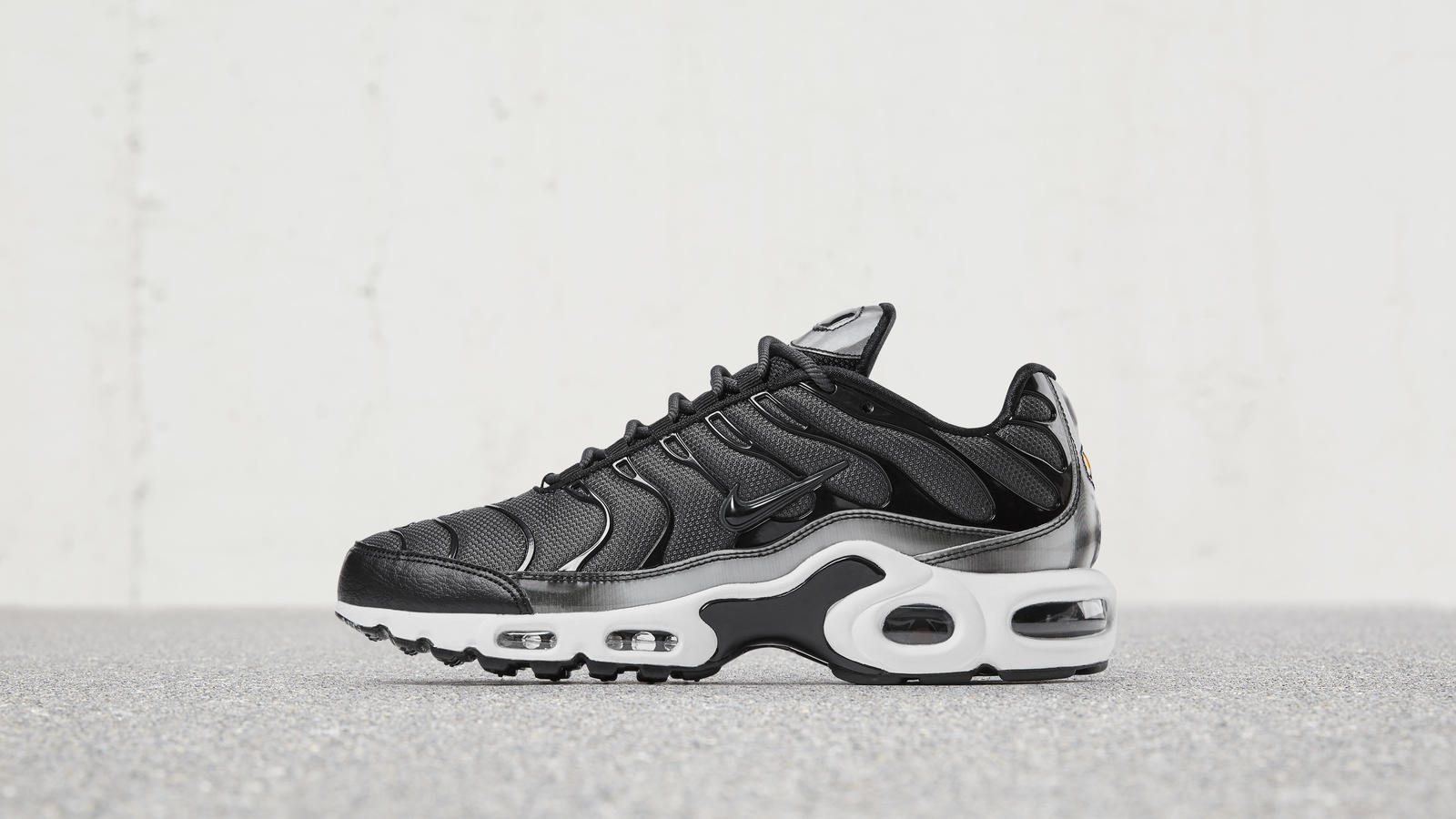 d59a1574966 Nike Air Max Plus - Nike News
