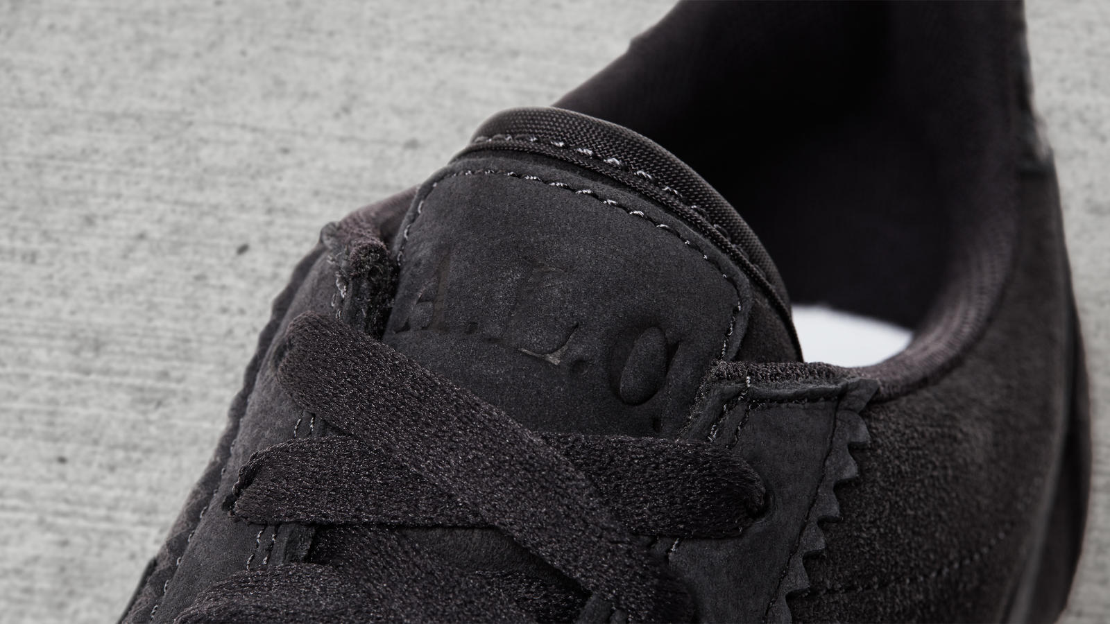 Nike Cortez Classic LX x ALC 0