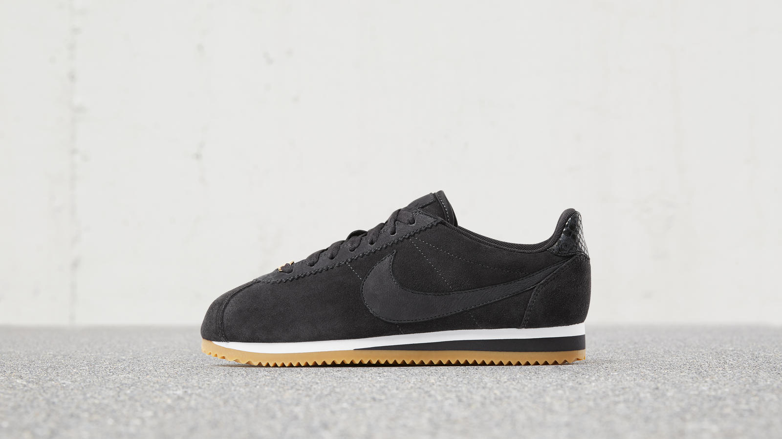 brand new bfb6f 58345 Nike Cortez by A.L.C. - Nike News
