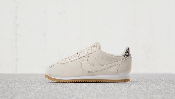 Nike Cortez by A.L.C. - Nike News