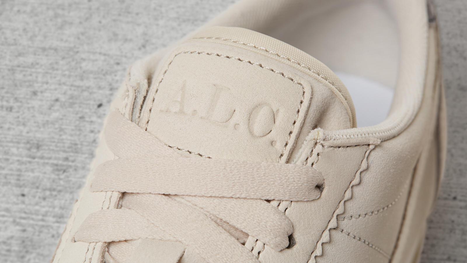 Nike Cortez Classic LX x A.L.C. 1