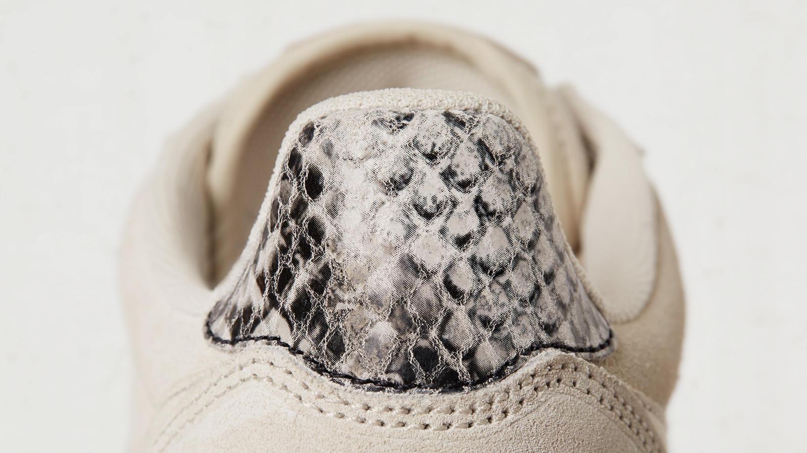 Nike Cortez Classic LX x A.L.C. 2