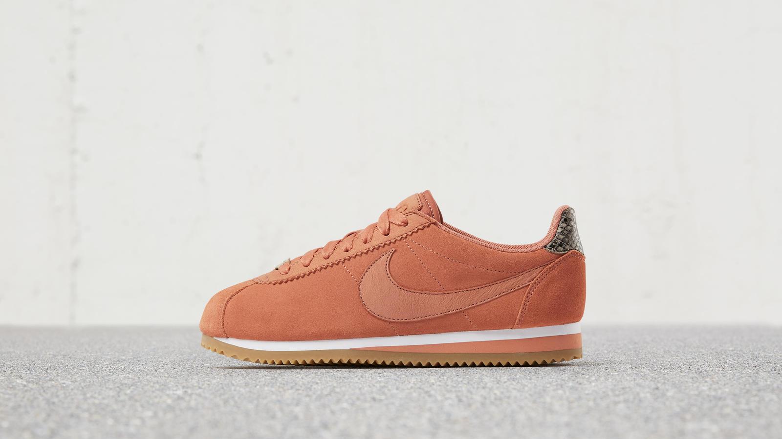 170519 footwear cortez alc pnk 0071 hd 1600