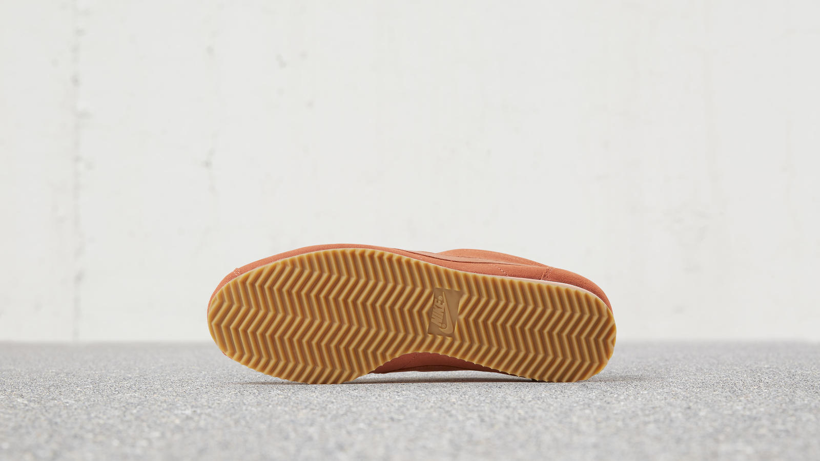 170519 footwear cortez alc pnk 0073 hd 1600