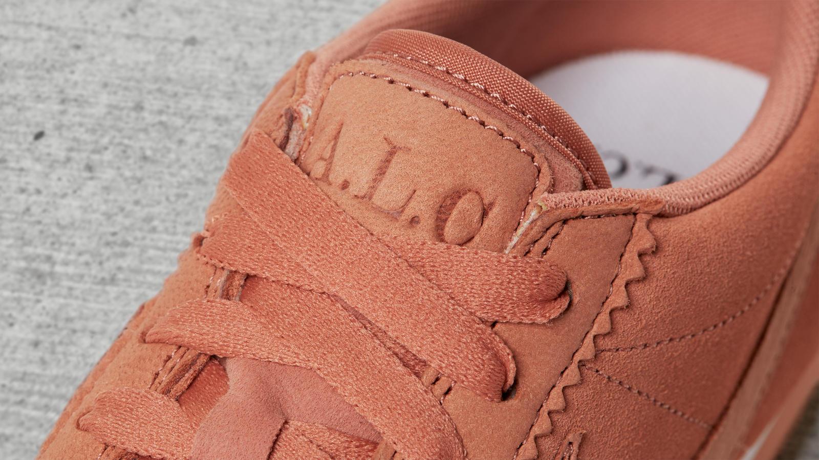170519 footwear cortez alc pnk 0124 hd 1600