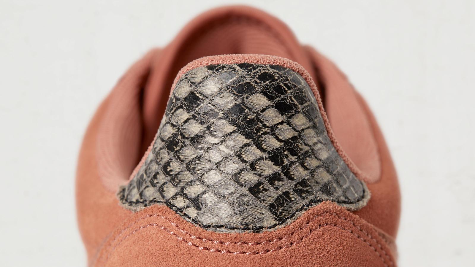 170519 footwear cortez alc pnk 0132 hd 1600