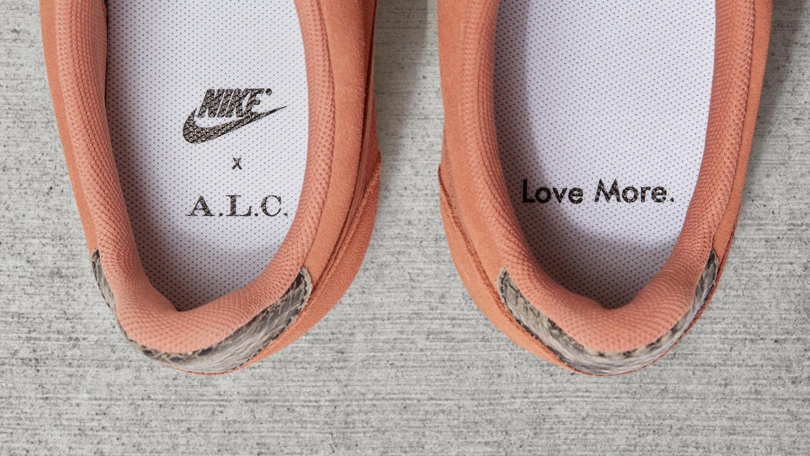 170519 footwear cortez alc pnk 0122 hd 1600