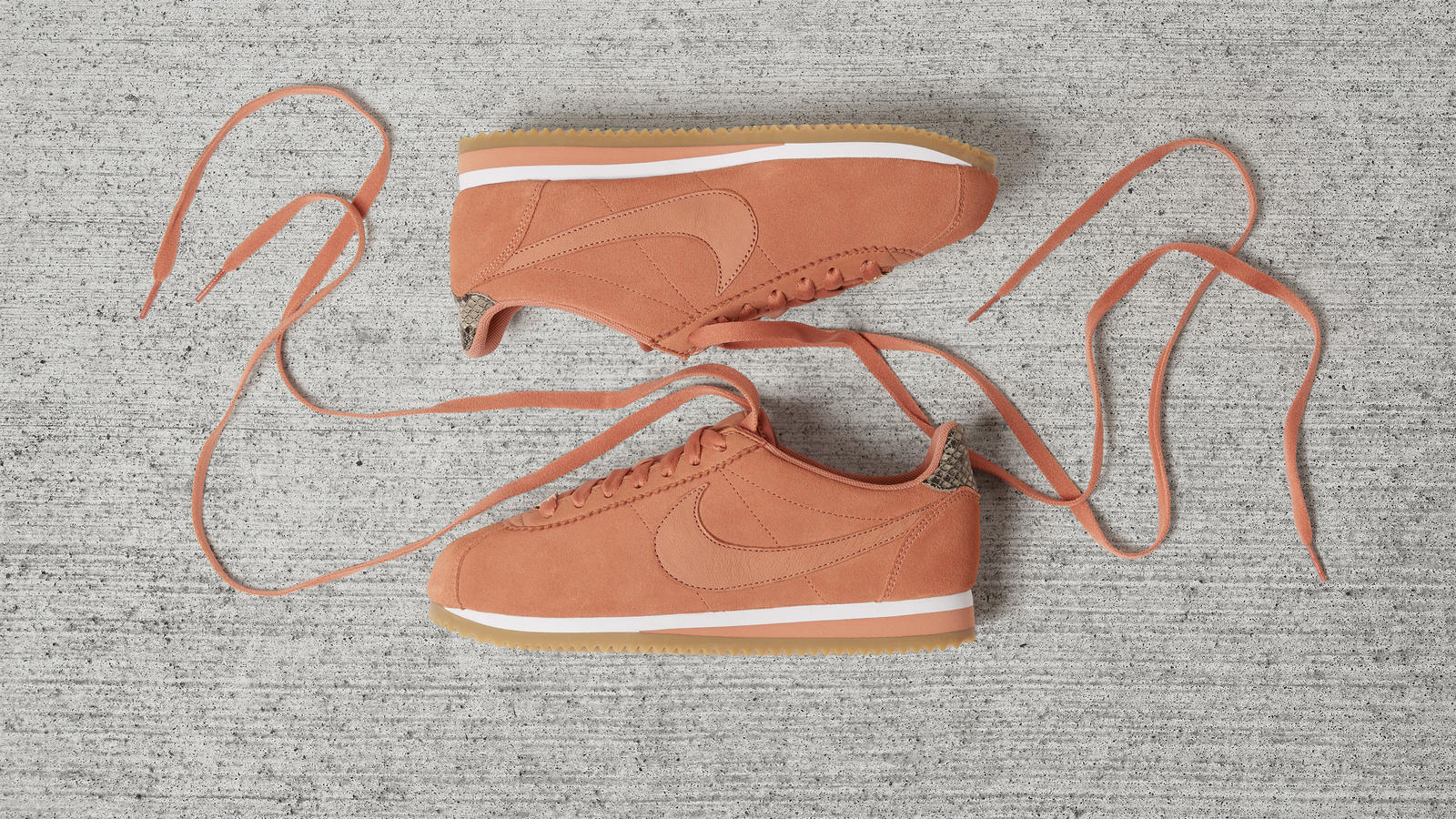 170519 footwear cortez alc pnk  0190 hd 1600